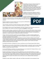 LA BATALLA DE PICHINCHA.docx