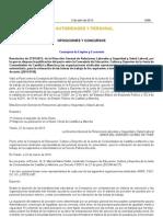 20130403 docm pacto interinos