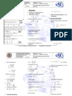 formulariodefisica1-120704144429-phpapp02
