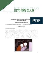 Progetto New class.pdf
