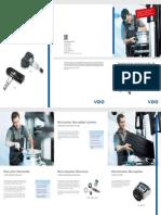 flc_tpms_brochure_en.pdf