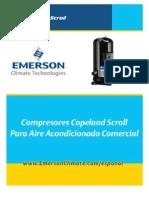 Scroll Aa Comercial PDF