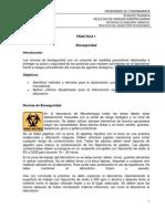 BIOQUIMICA LABORATORIO(1)