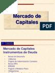 Id. Mercado de Capitales v1