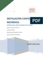 REGLAMENTO CONTRA INCENDIOS.pdf