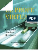 00. El Profe Virtual eBook