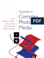 Electromagnetic Simulation Using The Fdtd Method Sullivan Epub