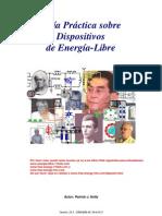 Guía Práctica de Dispositivos de Energía Libre.pdf