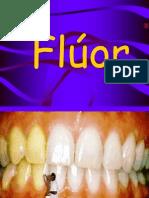 Aula Fluor 3