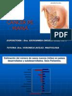 Cancer+de+Mama