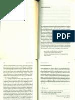 Época arcaica poesía - Antología de la Literatura Latina