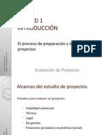 02 El Proceso de Preparacion y Evaluacion