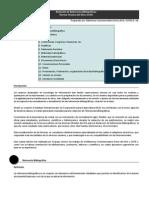 NORMAS TÉCNICAS DE REDACCIÓN-IICA Y CATIE