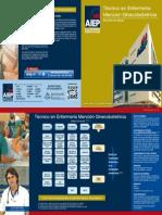 Tecnico_en_Enfermeria_Mencion_Ginecobstetricia.pdf
