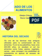 elsecadodelosalimentos11-091127223905-phpapp01
