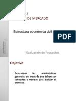 04 1 Estructura Economica Del Mercado