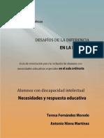 Alumnos Con d Intelectual5