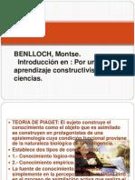 BENLLOCH, Montse.pptxrafa