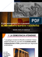 sofistasysocrtes2012-121028115745-phpapp01.ppt