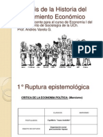 HPE-EcoPol marxista 2013