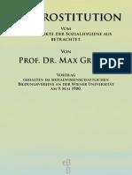 Gruber, Max - Die Prostitution vom Standpunkte der Sozialhygiene aus betrachtet.pdf