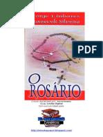 23172771 Jorge Linhares e Roosevel T Silveira O Rosario