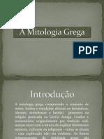Aula 2e3-Mitologia Grega