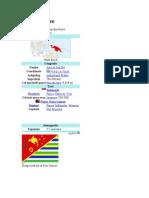 Noua Guinee