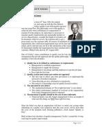 D3 QM gurus.pdf