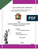 TRABAJO DE SEMINARIO.docx