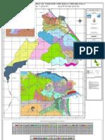 701_Mapa_Valores_Distritos 01 a 04 (Canton Limon)