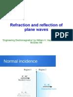 EMFT2.pdf