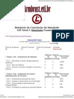 resultado_simulado101