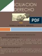 3.Conciliacion+en+Derecho