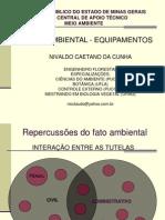 pericia_ambiental-equipamentos