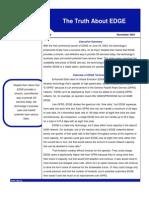 EDGE.pdf1