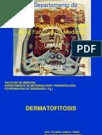 2.DERMATOFITOSIS