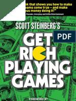 843315-Get-Rich-Playing-Games.pdf