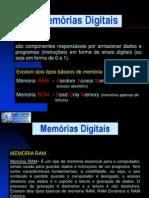 Memoria Sapp