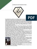 Reseña Historica COL NAL TOLEDO.docx
