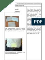 Zimmermann (2004)-Toxin-Ausleiten nach Körbler-Sommer.pdf
