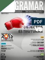 Revista_PROGRAMAR_40