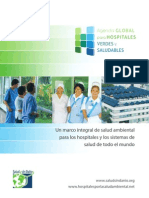 06 Agenda Global Para Hospitales Verdes y Saludables SSD 2011