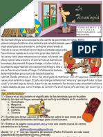 lecturainicial2.pdf