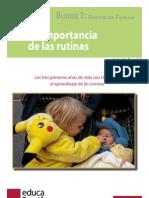10.-La-importancia-de-las-rutinas.pdf