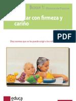12.-Educar-con-Firmeza-y-Cariño.pdf