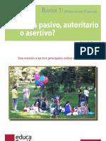 13.-Eres-pasivo-autoritario-o-asertivo.pdf