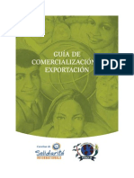 CSI ManuelJSI0405 a CommercialisationExportation