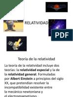 relatividad-111002223434-phpapp01