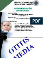 Afecciones Vias Respiratorias (1)